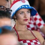 Umag 2018 voetbal finale Kroatië Frankrijk 2-4  1467