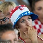 Umag 2018 voetbal finale Kroatië Frankrijk 2-4  1475