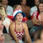 Umag 2018 voetbal finale Kroatië Frankrijk 2-4  1484