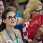 Umag 2018 voetbal finale Kroatië Frankrijk 2-4  1491