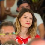 Umag 2018 voetbal finale Kroatië Frankrijk 2-4  1508