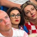 Umag 2018 voetbal finale Kroatië Frankrijk 2-4  1511