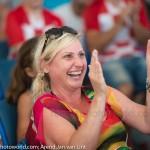 Umag 2018 voetbal finale Kroatië Frankrijk 2-4  1520