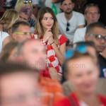 Umag 2018 voetbal finale Kroatië Frankrijk 2-4  1525