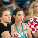 Umag 2018 voetbal finale Kroatië Frankrijk 2-4  1537