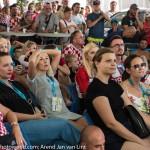 Umag 2018 voetbal finale Kroatië Frankrijk 2-4  7127