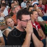Umag 2018 voetbal finale Kroatië Frankrijk 2-4  7178