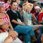 Umag 2018 voetbal finale Kroatië Frankrijk 2-4  7215