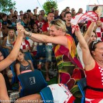 Umag 2018 voetbal finale Kroatië Frankrijk 2-4  7254