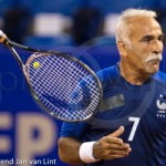 a Umag 2018 Exhibition Ivanisevic Bahrami 6466