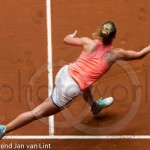 600 x 250 Richel Hogenkamp Fed Cup 2019 8543