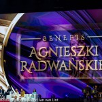 Afscheid Agnieszka Radwanska 21 5 2019 2300