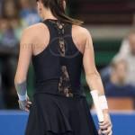Agnieszka Radwanska Katowice 2015 2115