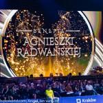 Agnieszka Radwanska afscheid 21 mei 2019 1951