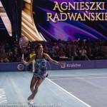 Agnieszka Radwanska afscheid 21 mei 2019 2025