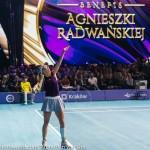 Agnieszka Radwanska afscheid 21 mei 2019 2079