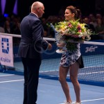 Agnieszka Radwanska afscheid 21 mei 2019 2185