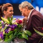 Agnieszka Radwanska afscheid 21 mei 2019 2201