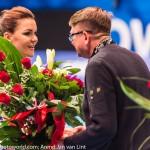 Agnieszka Radwanska afscheid 21 mei 2019 2208