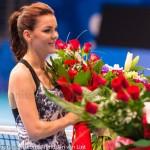 Agnieszka Radwanska afscheid 21 mei 2019 2213