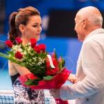 Agnieszka Radwanska afscheid 21 mei 2019 2215