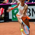 Arantxa Rus Fed Cup 2019 8686