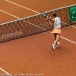 Arantxa Rus Fed Cup 2019 8769