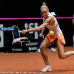 Arantxa Rus Fed Cup 2019 8866