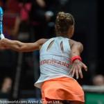 Arantxa Rus Fed Cup 2019 9523