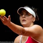Bianca Andreescu Fed Cup 2019 8866