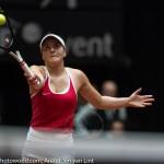 Bianca Andreescu Fed Cup 2019 9026