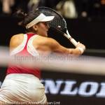 Bianca Andreescu Fed Cup 2019 9031