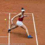Bianca Andreescu Fed Cup 2019 9169