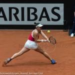 Bianca Andreescu Fed Cup 2019 9172