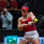 Bianca Andreescu Fed Cup 2019 9901