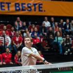 Demi Schuurs FC NL Can 9275