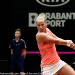 Richel Hogenkamp Fed Cup 2019 8452a