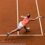 Richel Hogenkamp Fed Cup 2019 8543