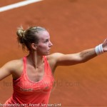 Richel Hogenkamp Fed Cup 2019 9065