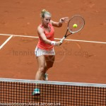 Richel Hogenkamp Fed Cup 2019 9106