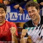 600 x 250 Robin Haase Philipp Oswald Doubles Final Umag 2019 6398