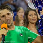 600 x 250 Winner Dusan Lajovic Final Umag 2019 6976