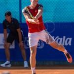 Andrei Vasilevski Umag 2019 dubbel 6718