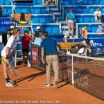 Andrey Rublev against Robin Haase Umag 2019 3902
