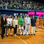 Award Ceremony Final Umag 2019 0222