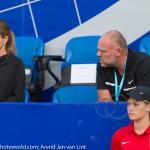 Coach Robin Haase Umag 2019 6258