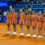 Doubles Final Award Ceremony Umag 2019 6383