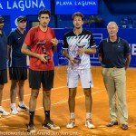 Doubles Final Award Ceremony Umag 2019 6437