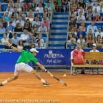 Dusan Lajovic winner Umag 2019 6612