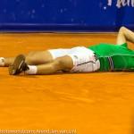 Dusan Lajovic winner Umag 2019 6760